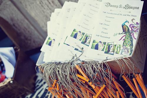 Kimbrystudios_Danny+Shayna_9