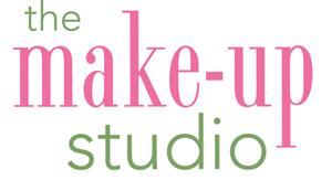 MakeupstudioSTAR
